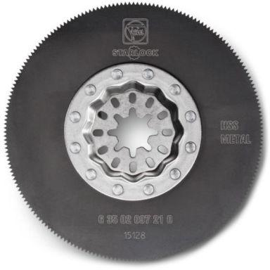 Fein 456992 Sagblad 80mm