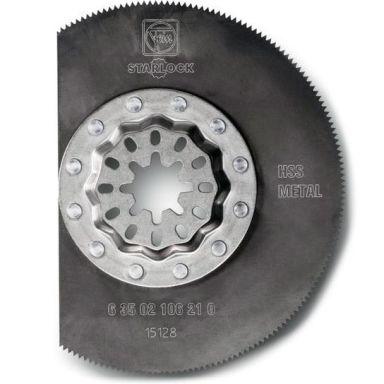 Fein 457001 Segmentsågklinga 80mm