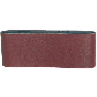 Makita P-36902 Slipband 100x610mm