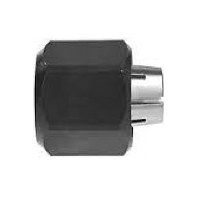 Bosch 3607030474 Kiinnitysyksikön