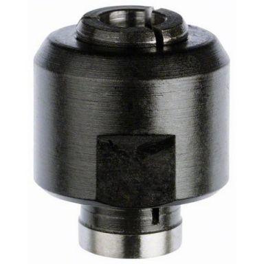 Bosch 2608570084 Spännhylsa med spännmutter