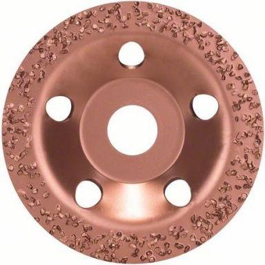 Bosch 2608600175 Hårdmetallkoppskiva 115mm