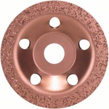 Bosch 2608600176 Hårdmetallkoppskiva 115mm