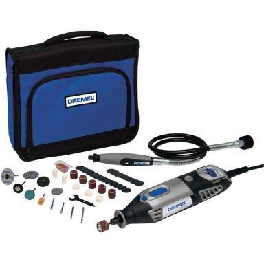 Dremel 4000-1/45 Multiverktyg