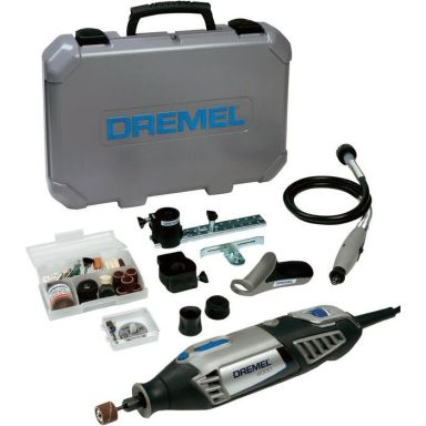 Dremel 4000-4/65 EZ Multiverktyg