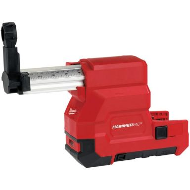 Milwaukee M18-28 CPDEX-0 Støvavsug