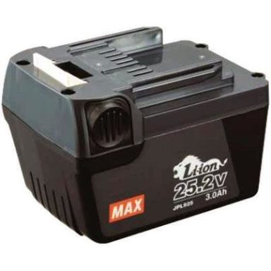 MAX 25,2V Litiumioniakku 3,0Ah