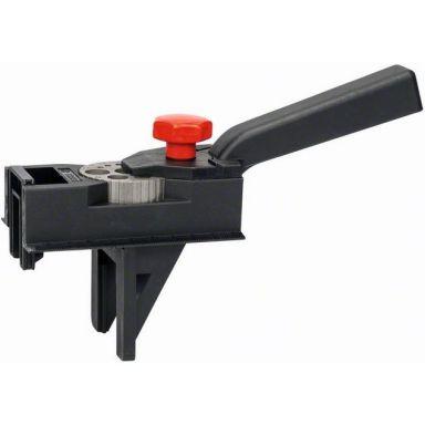 Bosch 2607000549 Pluggborejigg