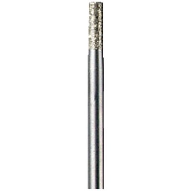 Dremel 26157122JA Diamantslipestift