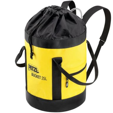 Petzl Bucket Utrustningssäck