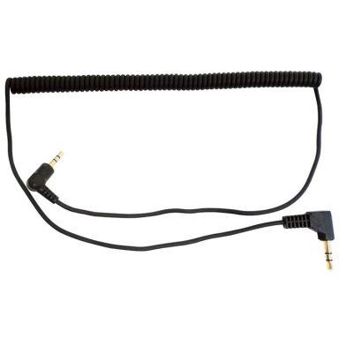 Sena SC-A0101 Kabel