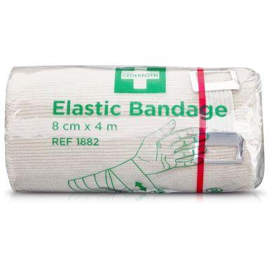 Cederroth 1882 Elastiskt bandage