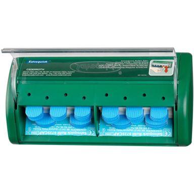 Salvequick 490750 Plasterautomat