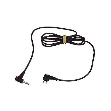 3M Peltor FL6N Adapterkabel 3,5 mm stereo