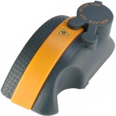 Protimeter LR13007 Beskyttelseslokk til MMS2
