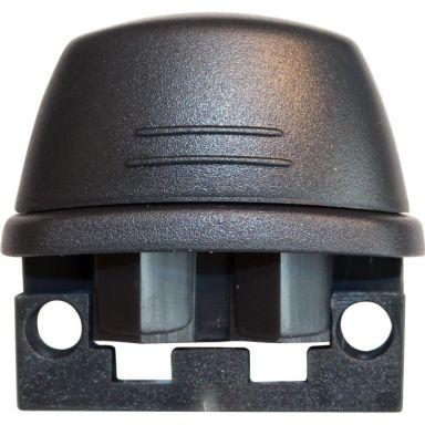 Protimeter BLD2000CAP Beskyttelseslokk