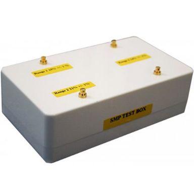 Tramex CALBOXSMP Kalibreringsplate