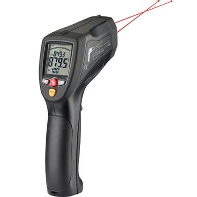Geo Fennel FIRT 1600 IR-termometer