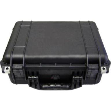 Flir 4119354 Koffert