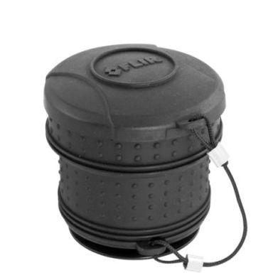 Flir 322019512 QD65 (65mm) Lämpökameraobjektiivi