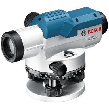 Bosch GOL 32 D Vaaituskoje