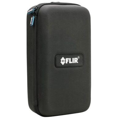Flir VSA-AP Förvaringsväska