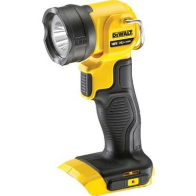 Dewalt DCL040 Arbeidslampe