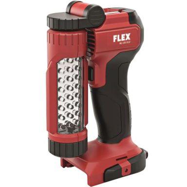 Flex WL LED 18,0 Työvalaisin