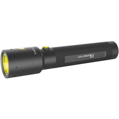 Led Lenser i9 Ficklampa