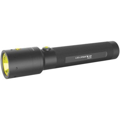 Led Lenser i9R Lommelykt