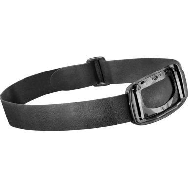 Petzl E78002 Pannband