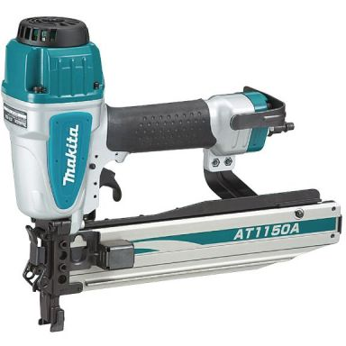 Makita AT1150A Hakasnaulain