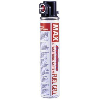 MAX 13114010000010 Gasspatron