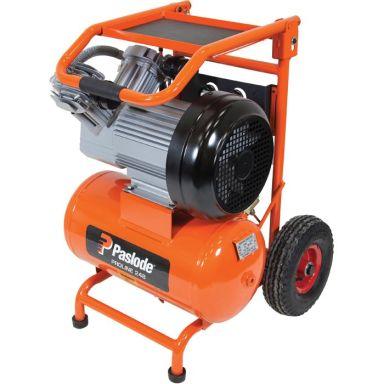 Paslode Proline 248 Kompressori