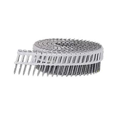 MAX 17010250452050 Rullbåndet spiker 16° FZB