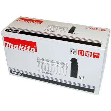 Makita 196290-2 Spik Gas till GN420CSE