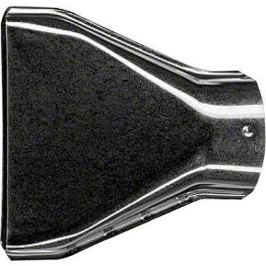 Bosch 1609201795 Planmunnstykke