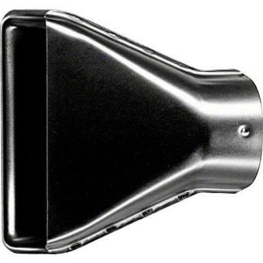 Bosch 1609201796 Beskyttelsesmunnstykke