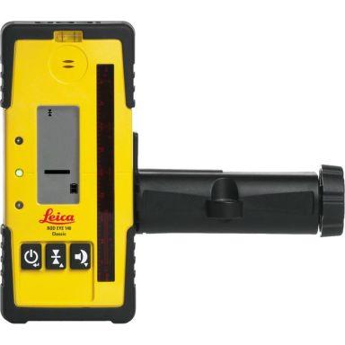 Leica Rod Eye 140 Classic Laservastaanotin