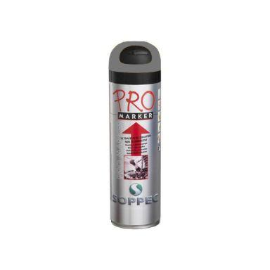 Soppec Promarker Markeringsfärg 12-pack