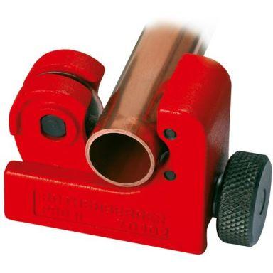 Rothenberger 70402 Minicut II Pro Röravskärare