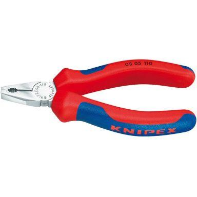 Knipex 805110 Miniyhdistelmäpihdit