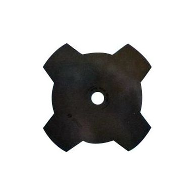 Bosch F016800402 Klinge
