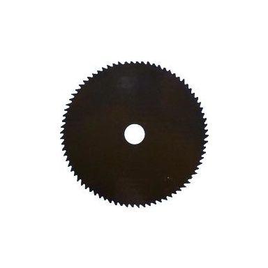 Bosch F016800405 Klinge