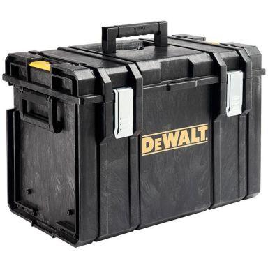 Dewalt DS400 1-70-323 Tough System Förvaringslåda