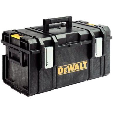 Dewalt DS300 1-70-322 Tough System Förvaringslåda