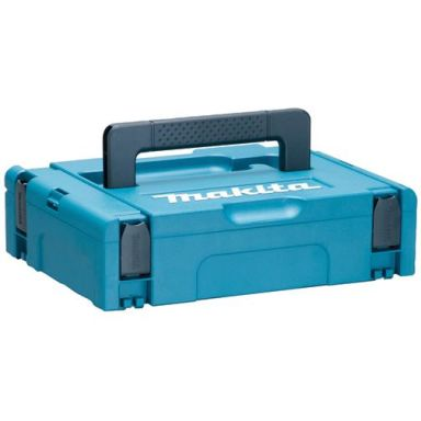 Makita 821549-5 MAKPAC 1 Koffert