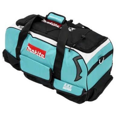 Makita 831279-0 Koffert LXT