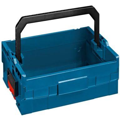 Bosch LT-BOXX 170 Förvaringslåda