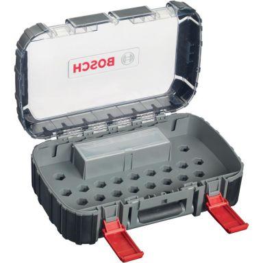 Bosch 2608580884 Förvaringsväska för hålsågar